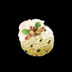 بستنی جلاتو سنتی